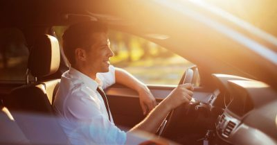 Should I Pay Off My Car Loan Early or Not? | LendingTree