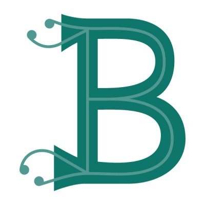 ALPHABATTLE – B — LetterCult