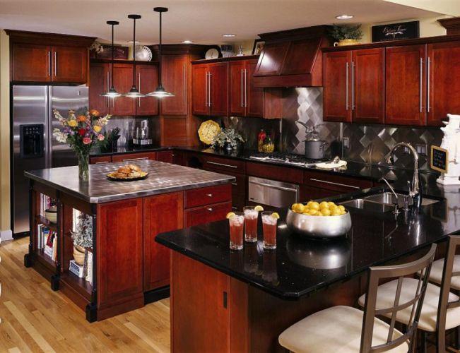 amazing kitchens baltimore kitchen remodeling Amazing Kitchens