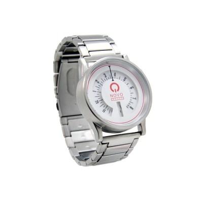 NOVO Watch Sport Watches | LifeStyle Fancy
