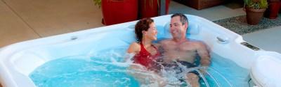 Hot Tub Trade-Ins - Lifestyles Hot Tubs