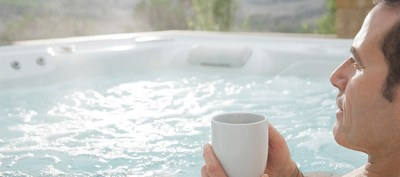 E-Store Chemicals - Lifestyles Hot Tubs