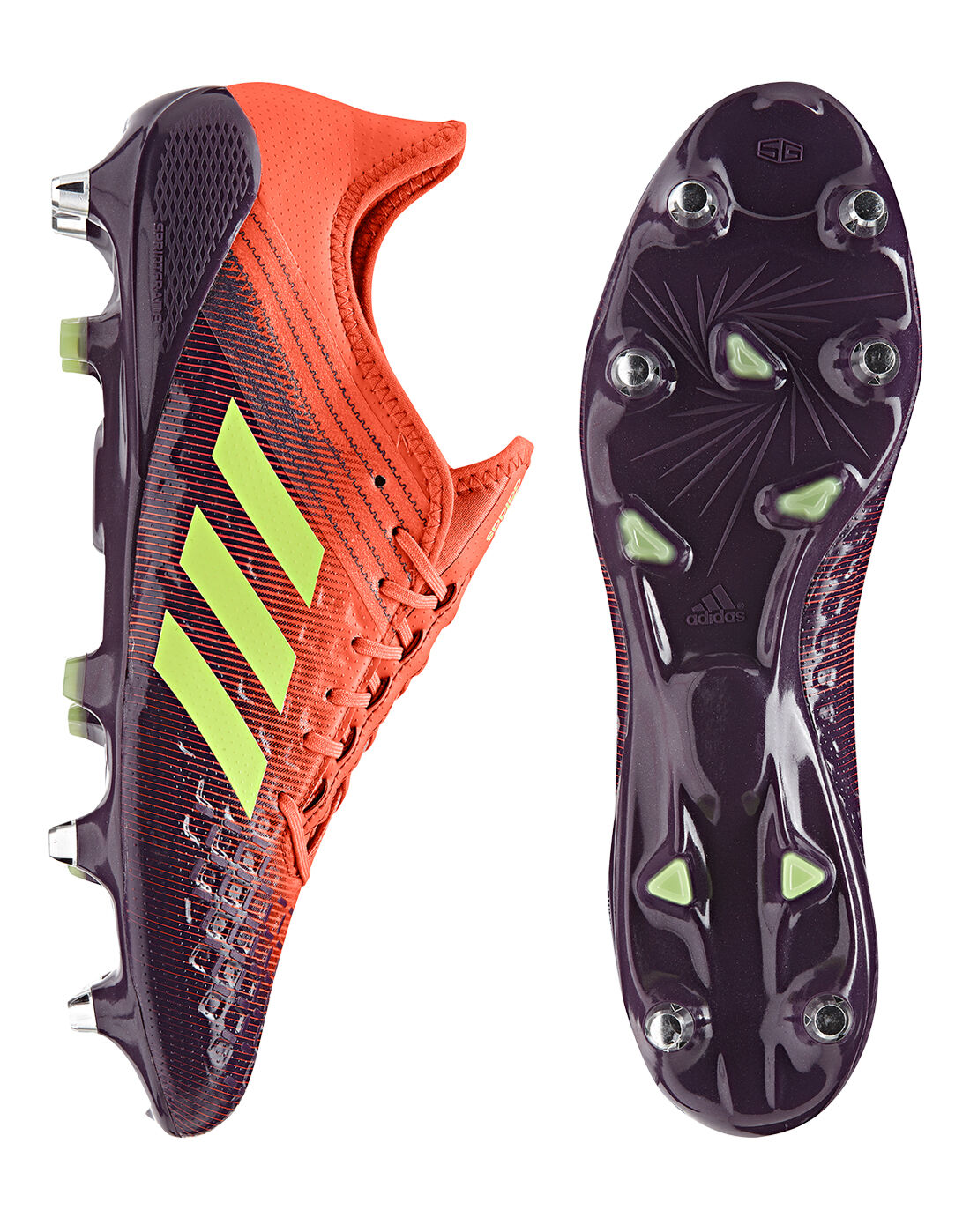 Rugby Jerseys   Rugby Boots   Life Style Sports