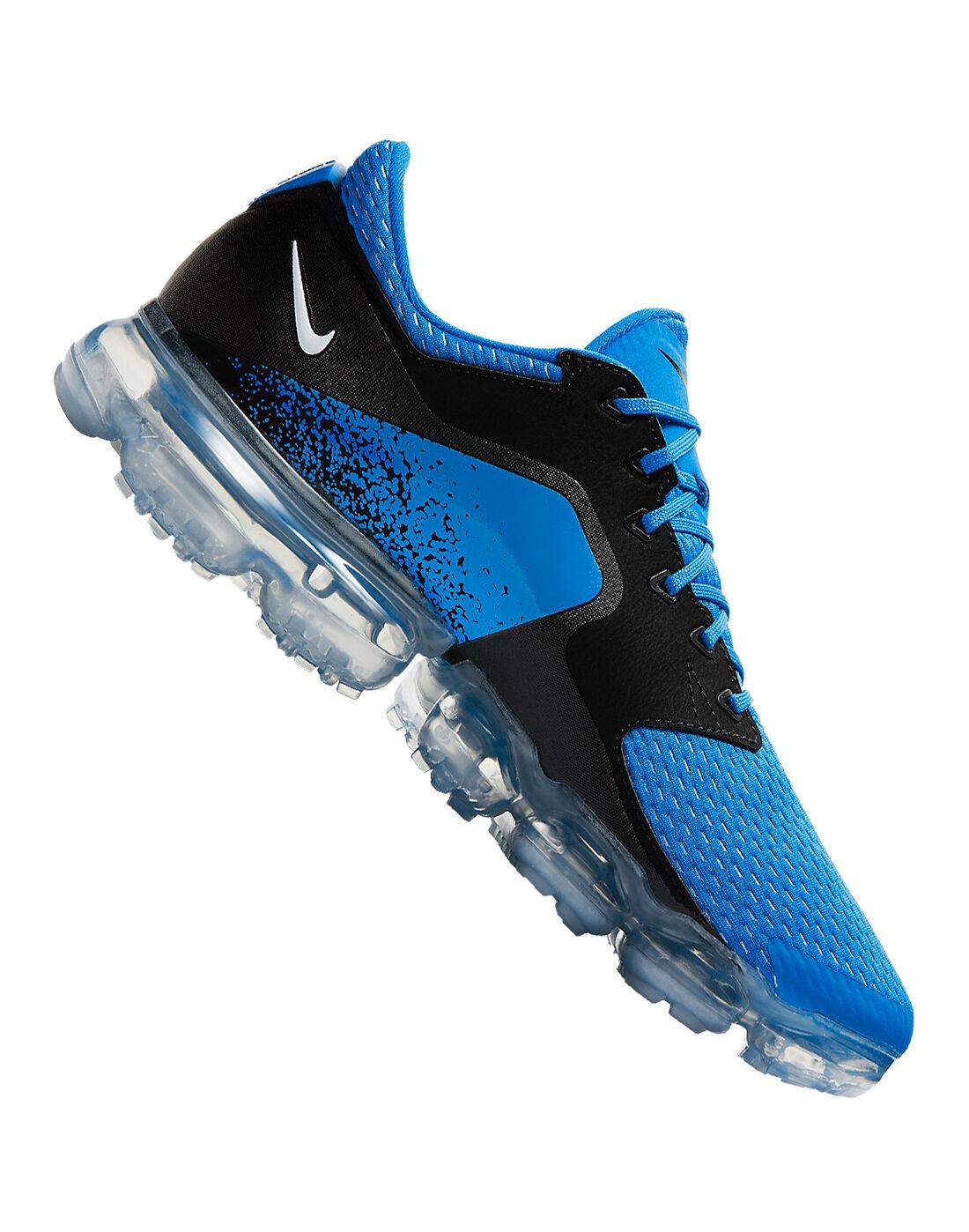Nike Mens Vapormax Mesh | Life Style Sports