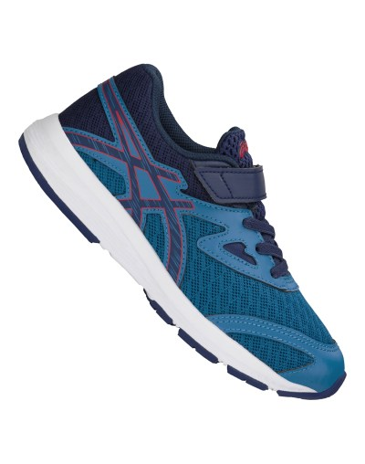 Asics Younger Boys Amplica | Life Style Sports