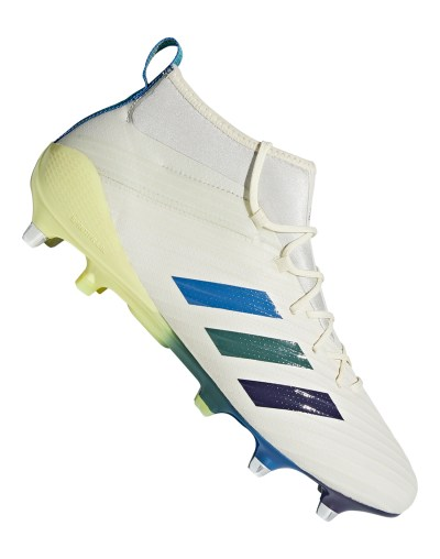 adidas Predator Flare Rugby Boots | Life Style Sports