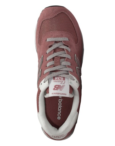 New Balance Womens 574 Trainer | Life Style Sports