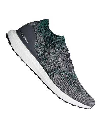 adidas Mens Ultra Boost Uncaged | Life Style Sports