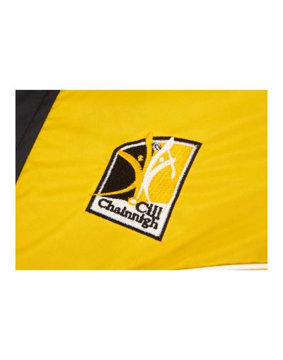 O'Neills Kids kilkenny Connall Rain Jacket | Life Style Sports