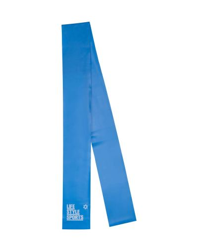 Life Style Sports Resistance Bands | Life Style Sports