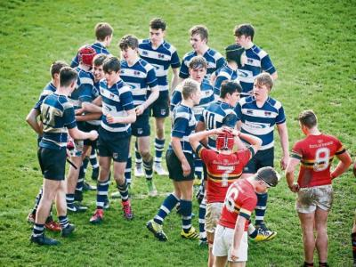 Crescent and Glenstal drawn away in Junior Cup semi-finals ...