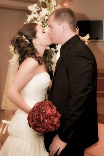 wedding dress las vegas strip wedding dresses las vegas Wedding Dress Las Vegas Strip