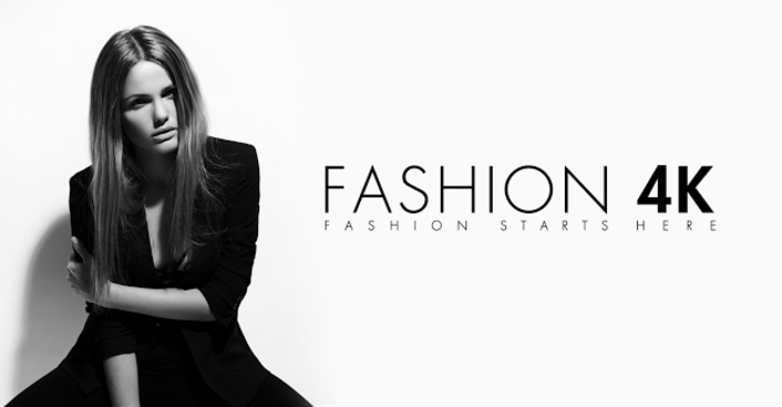Fashion One launches first global Ultra HD channel | LIVE ...
