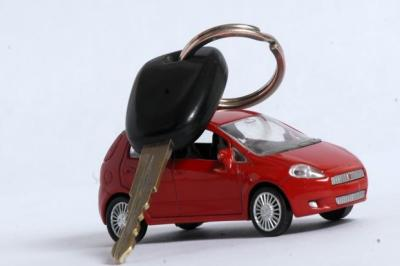 NRIs can get car loans in India, but conditions apply - Livemint