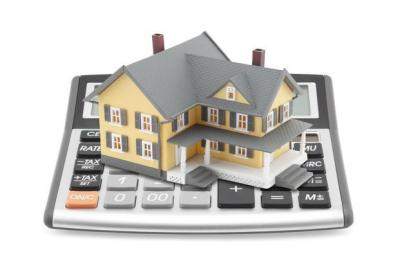 How to calculate the indexed cost of property acquisition ...