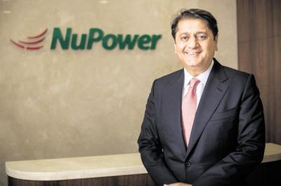 Deepak Kochhar's NuPower weighs sale of its wind power plants - Livemint