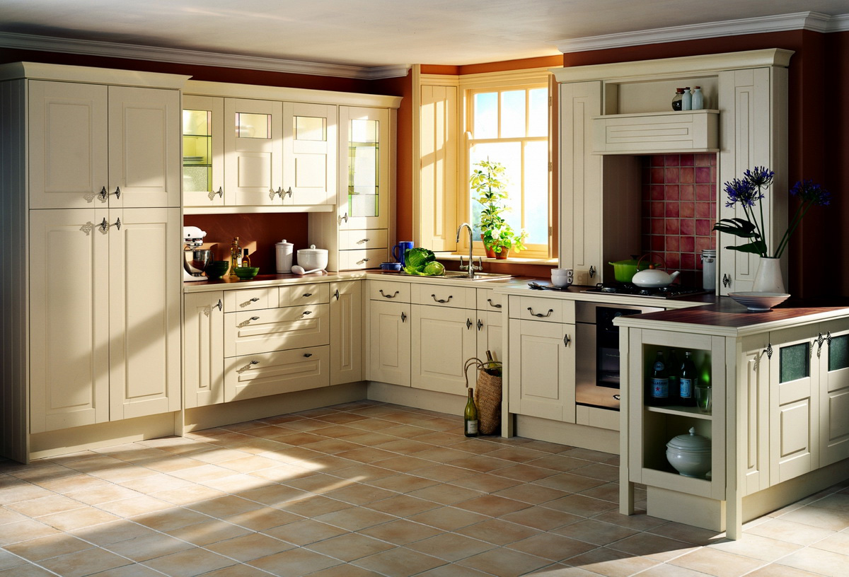 classic kitchen cabinet kitchen cabinets design Kitchen Cabinets