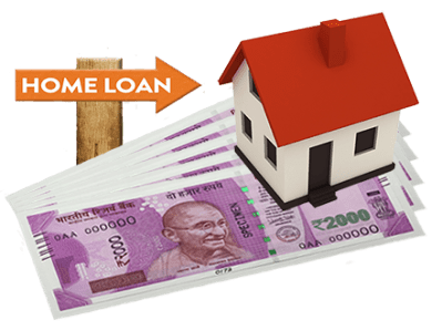 Apply Home Loan Online in India