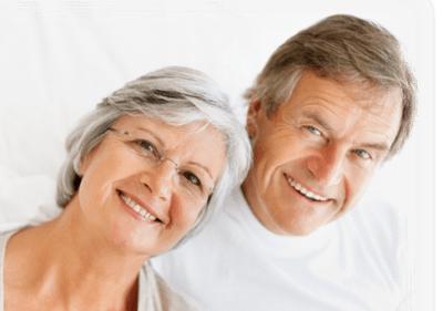 Loans.net® | Personal Loans & Bad Credit | Easy Fast Secured