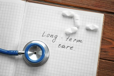 Requirements for Long Term Disability - londoneligibilty