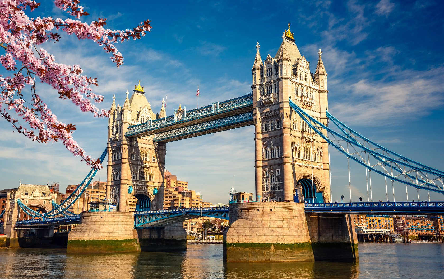 Inspiring Ideas for Spring and Easter in London   London Perfect London is lovely in spring  when warmer weather kicks in  daffodils and  crocuses bloom  and Easter is in the air  Spring in the capital stretches  from March