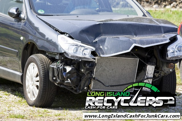 Long Island Cash For Junk Cars | We Buy Junk Cars New York