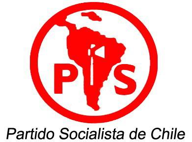 Andes on line | El partido socialista de chile a 79 años de su fundación