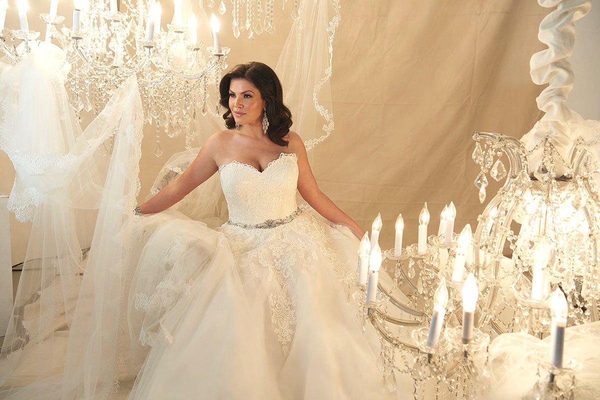 win callista wedding dress wedding dress Win a Callista dress