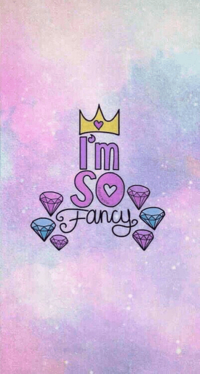 I'm So Fancy Pictures, Photos, and Images for Facebook, Tumblr, Pinterest, and Twitter