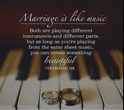 Marriage Anniversary Quote Pictures, Photos, and Images ...