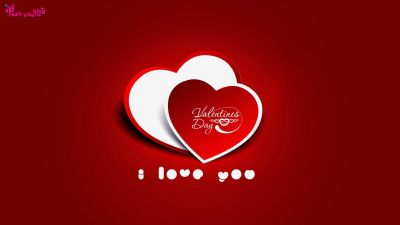 Valentines Day, I Love You Wallpaper Pictures, Photos, and Images for Facebook, Tumblr ...