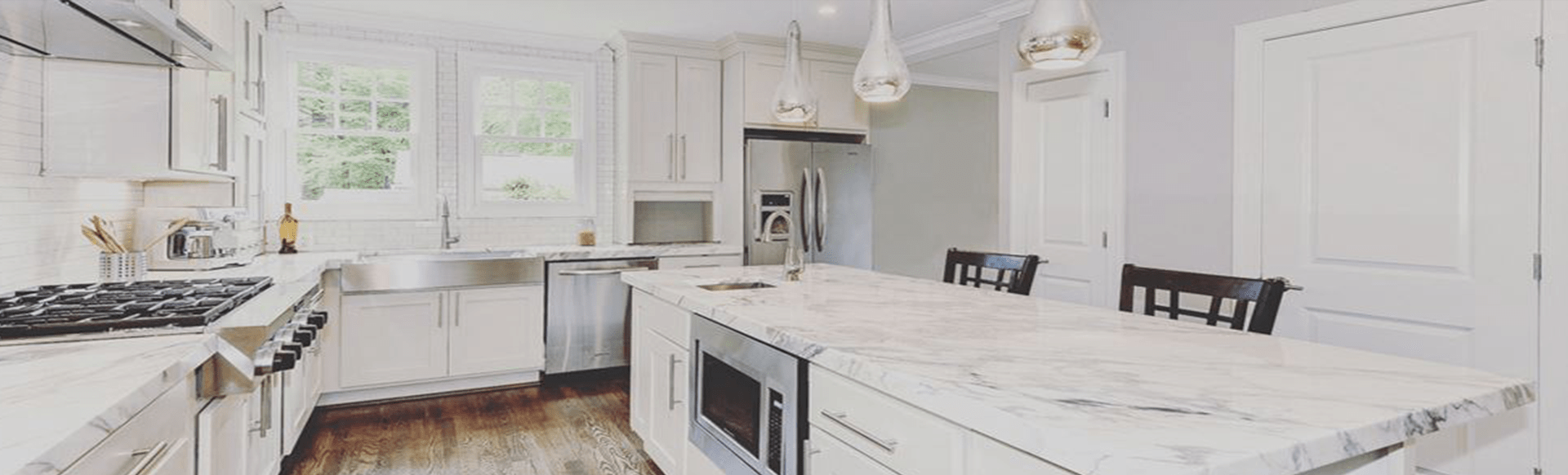 discount kitchen cabinets wholesale kitchen cabinets Discount kitchen bath cabinets for builders remodelers in Northeast Ohio