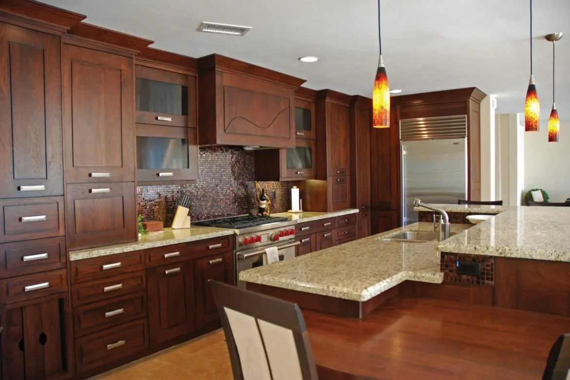 home remodeling blog kitchen remodel scottsdale Kitchen Remodel and Kitchen Backsplash Ideas
