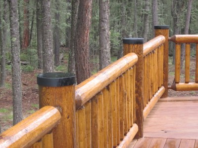 How to Build a Deck: All You Need to Know about Home Decking