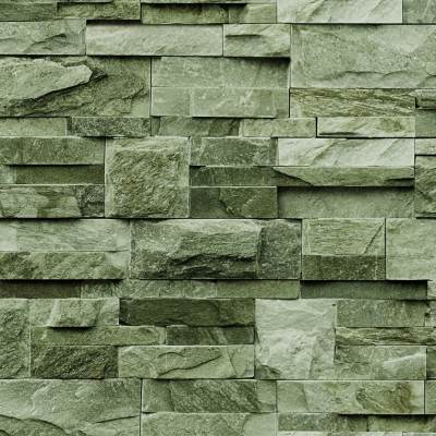 Stones Like Stones Preise. stone effect wallpaper 2017 grasscloth wallpaper. walls wainscotts ...