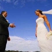 Elio & Shannon - Video Matrimonio - by Lycnos
