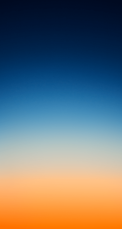 Download All Of The New iOS 7 Wallpapers Here   macmixing