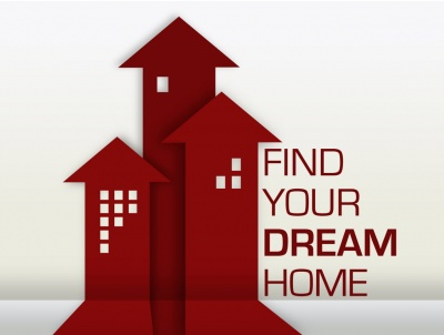 Buying Off-Market Homes in Madison, WI: Unlisted Homes in Madison