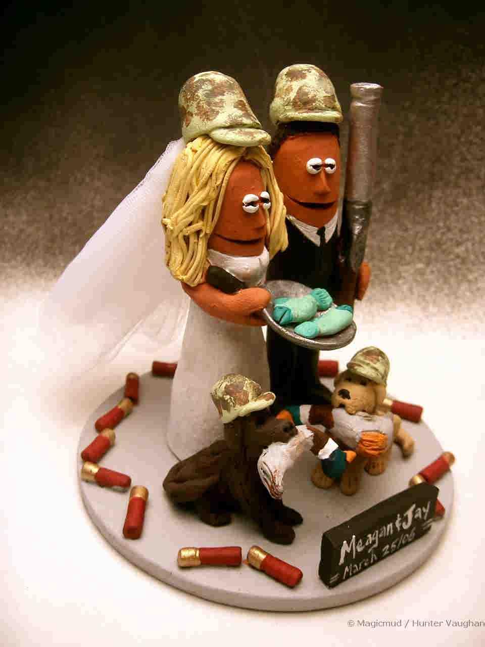 funny wedding cake toppers wedding cake toppers funny funny wedding cake toppers