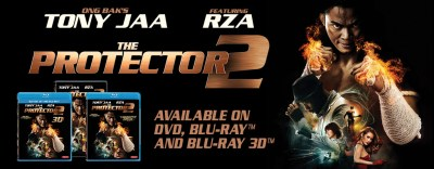 The Protector 2 (Official Movie Site) - Ong Bak's Tony Jaa - Featuring RZA - Available on DVD ...