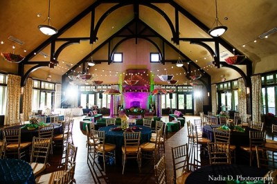 Spartanburg, SC Indian Wedding by Nadia D. Photography ...