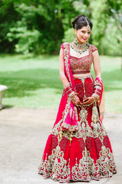 All posts from August 01, 2014 | Maharani Weddings