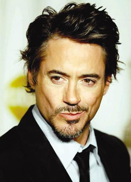 Robert-Downey-Jr-16 Robert Downey Jr.