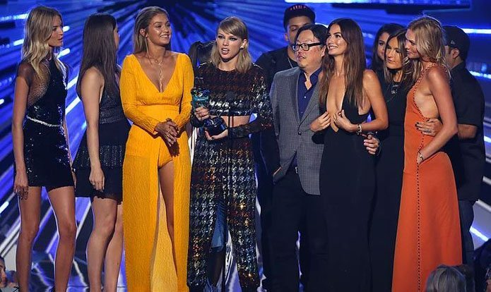 2015-mtv-vma-pictures