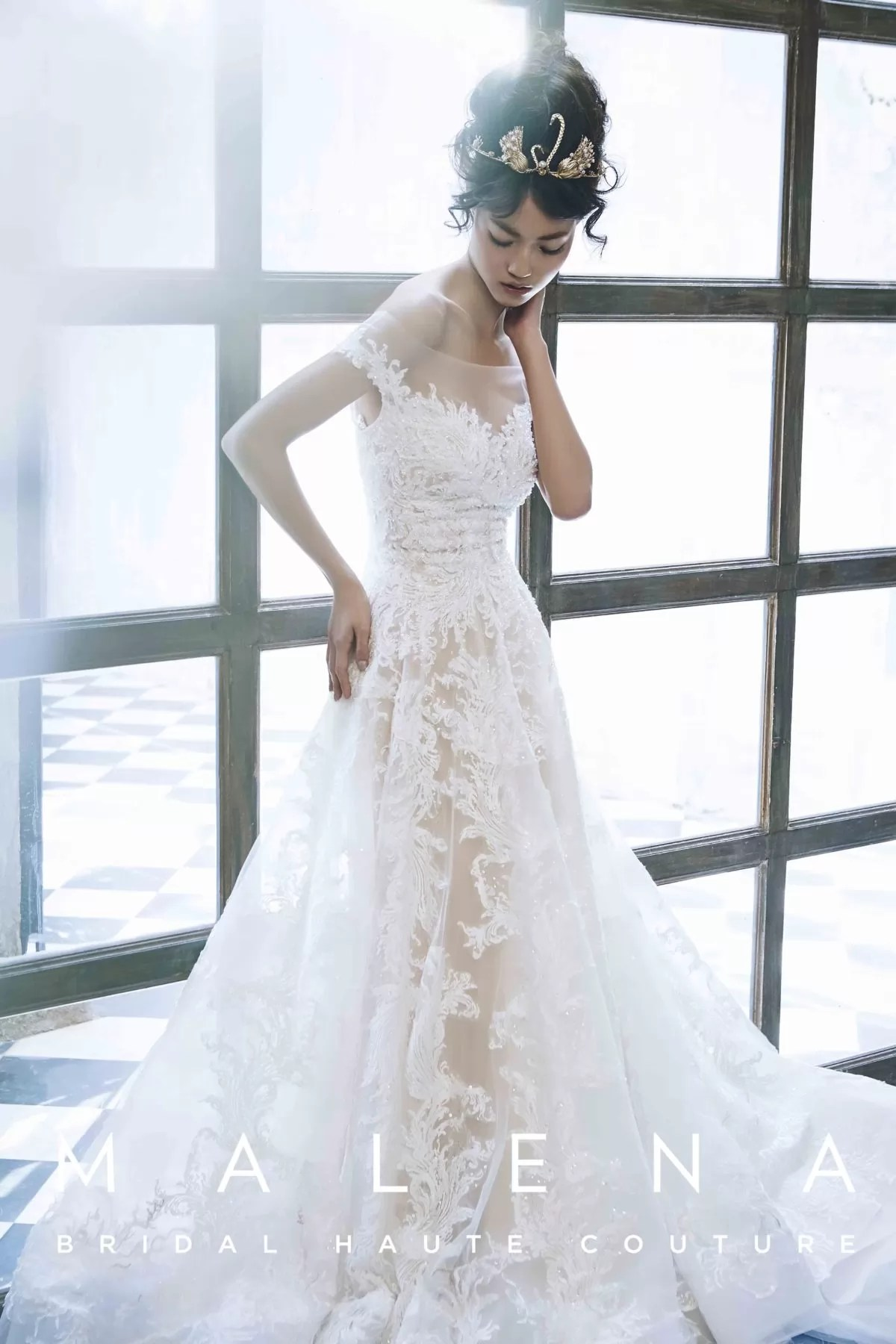 best wedding rental gown dress in singapore rental wedding dresses BESPOKE APPEAL Top Wedding Gown Rental Singapore