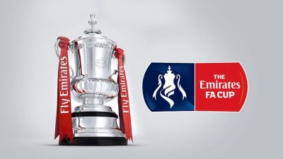 Stags drawn at home in FA Cup - News - Mansfield Town