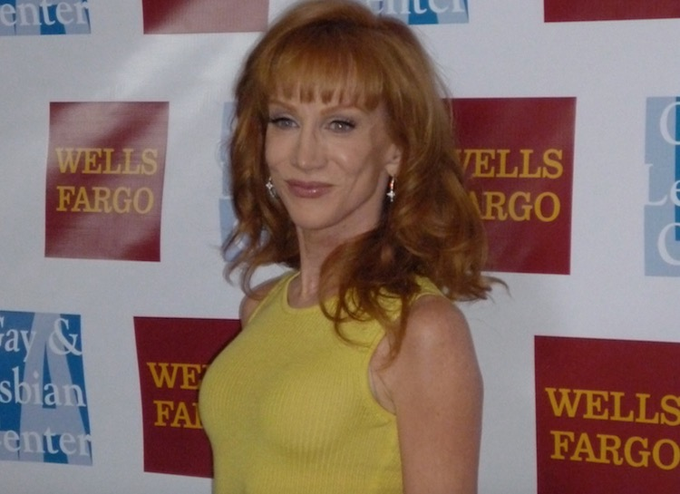 Matt Moline Wiki  Age  Bio  Wedding       Kathy Griffin Husband   Ex        kathy griffin husband matt moline