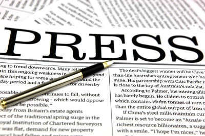 Media Training 101: 4 Key Principles of Press Relationships | March Communications