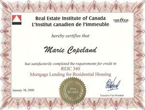 Download free software Mortgage Broker License Requirements California - arcticrutor