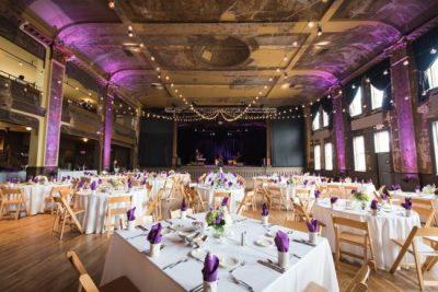 Milwaukee Wedding Venues, Milwaukee Reception Halls ...